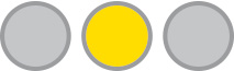 semaforo_giallo