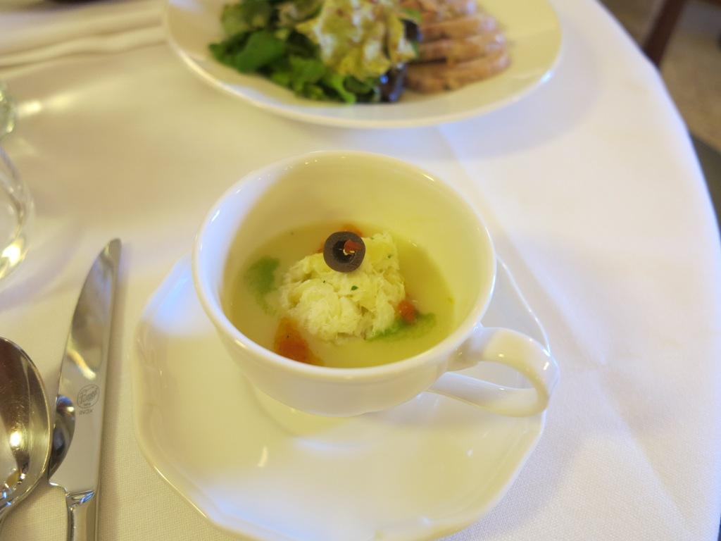 merluzzo, Blupum, Chef Barbara Scabin, Ivrea, Torino