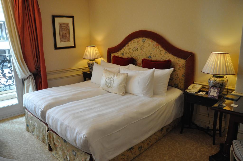 Storie di grandi hotel metropole montecarlo passione gourmet - Storie di letto ...