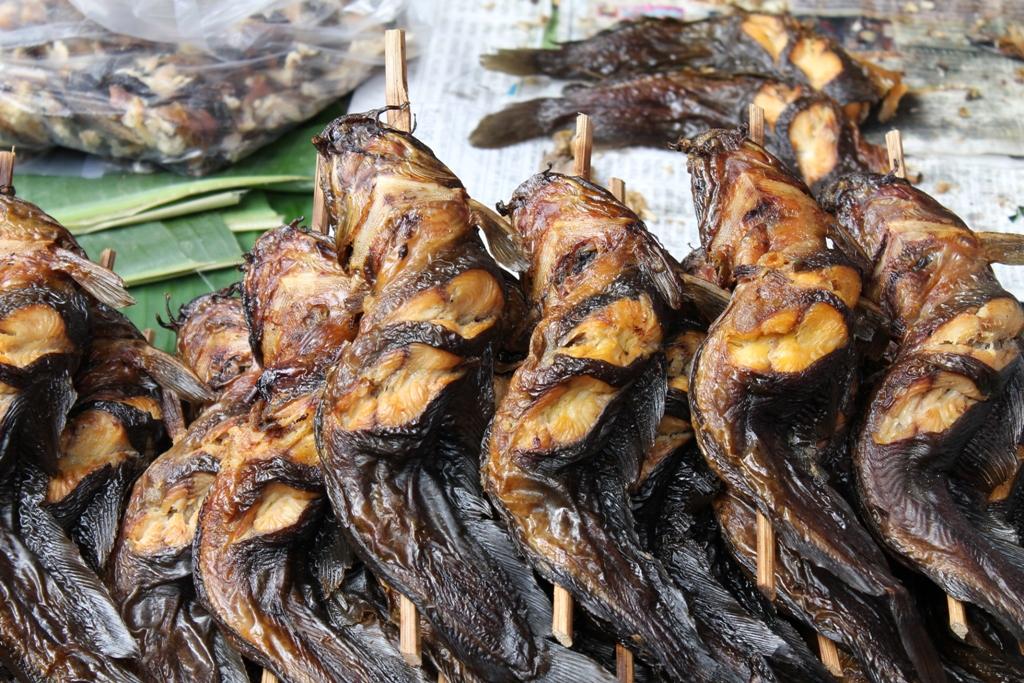 Ricette Barbecue da Grigliare Duro AtuttaGrigliacom