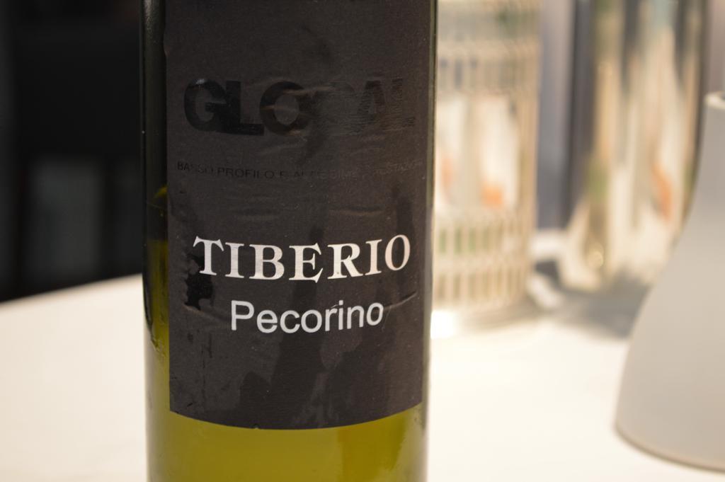 vino, Osteria Francescana, Chef Massimo Buttura, Modena