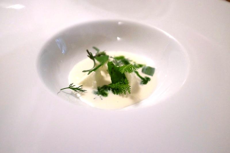 Mozzarella, Povero Diavolo, Chef Piergiorgio Parini, Torriana