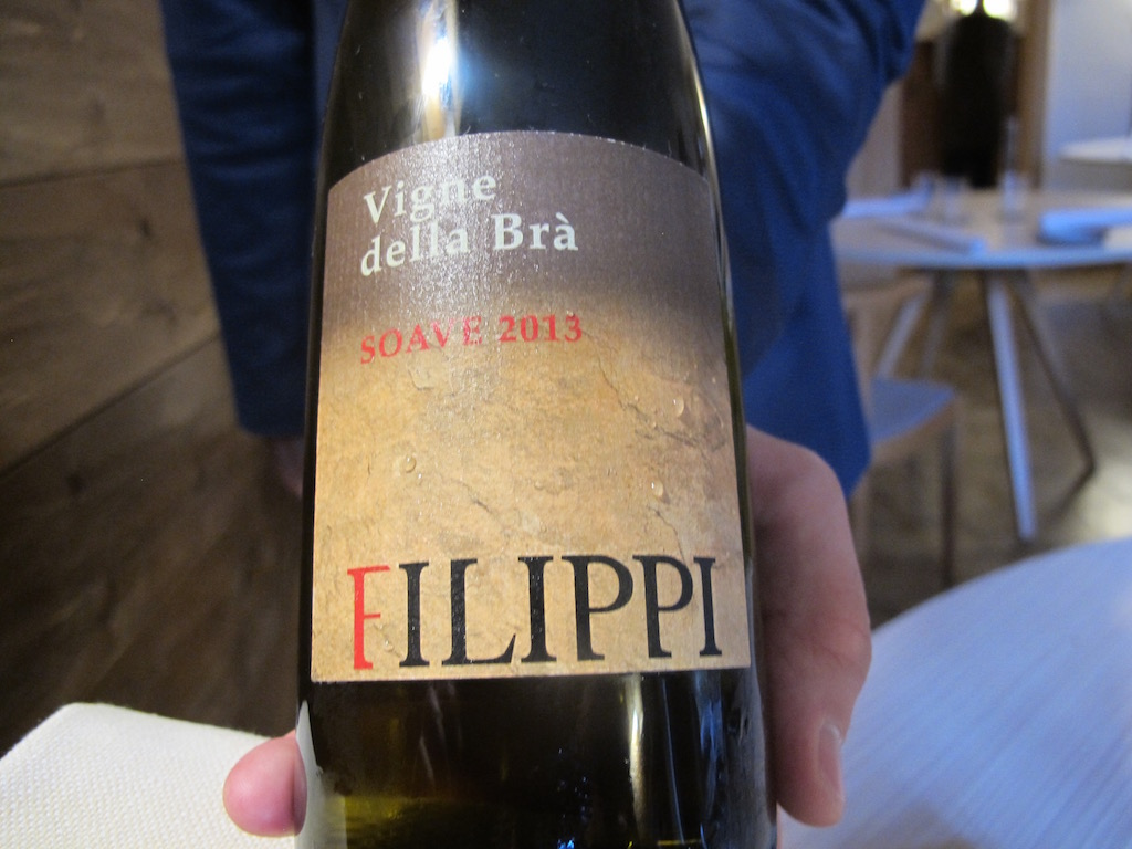 vino, Aga, Chef Oliver Piras, Alessandra del Favero, San Vito di Cadore