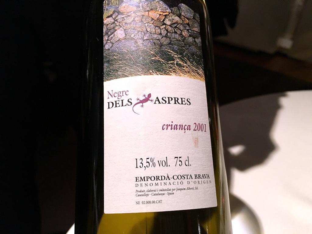 vino, El Celler de Can Roca, Chef Joan Roca, Girona, The World's 50 Best Restaurants