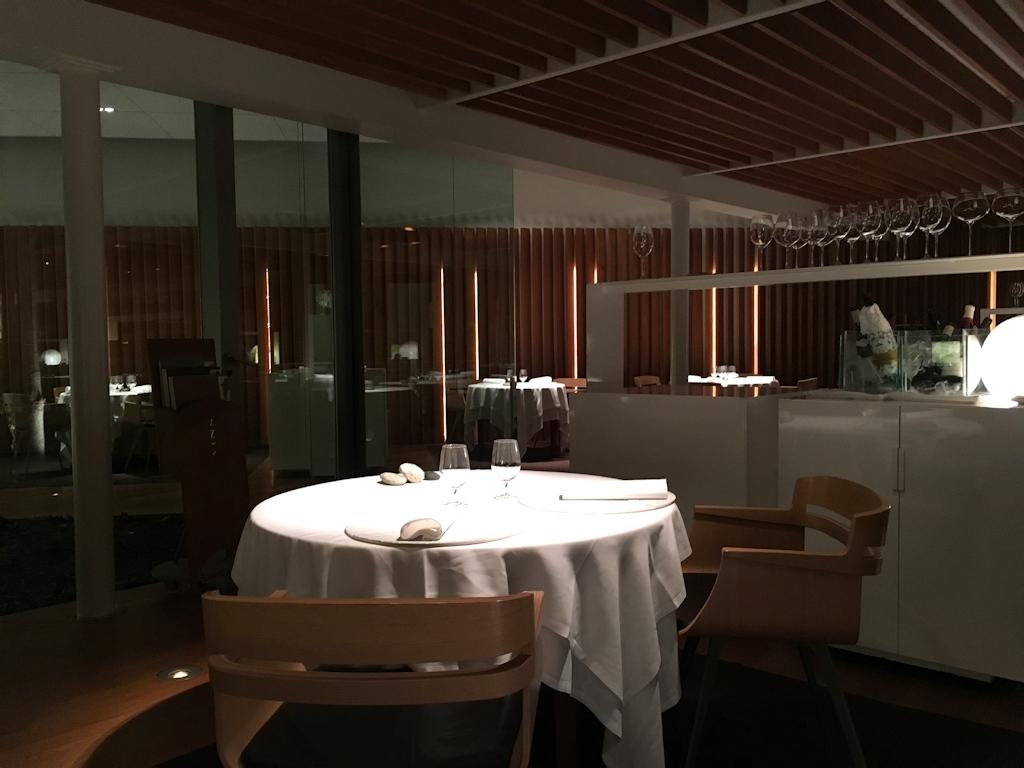 El Celler de Can Roca, Chef Joan Roca, Girona, The World's 50 Best Restaurants