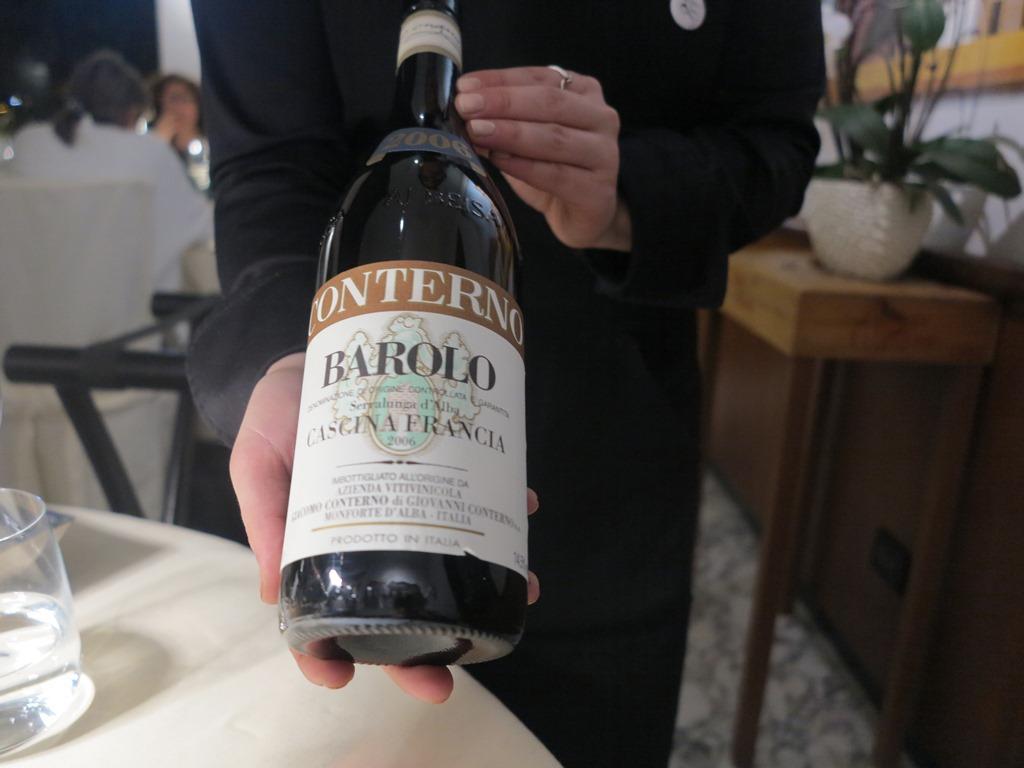 barolo, Costardi Bros, Chef Christian e Manuel, Vercelli