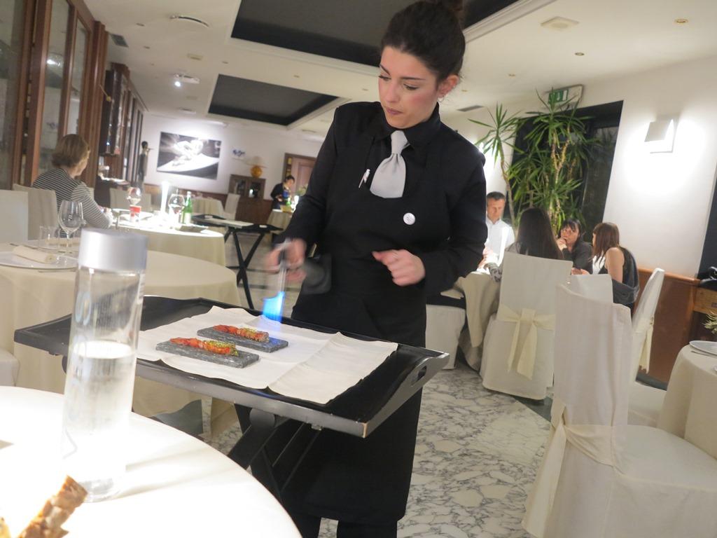 Pic nic, Costardi Bros, Chef Christian e Manuel, Vercelli