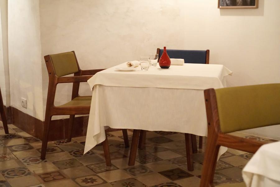 sala, Accursio, Chef Accursio Craparo, Modica, Ragusa