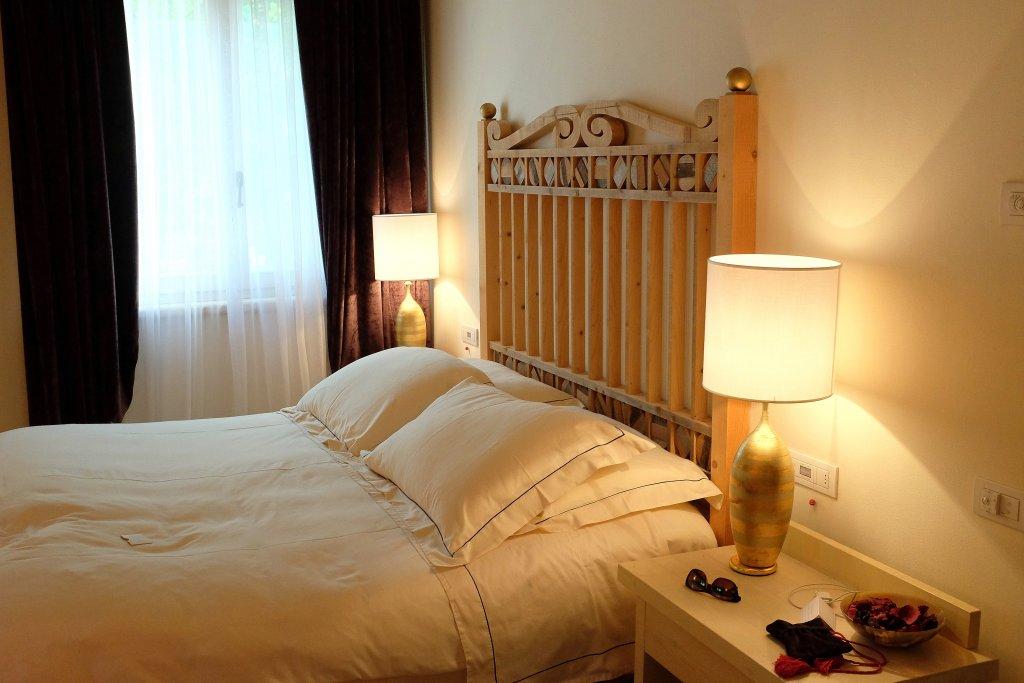 suite, Storie di Grandi Hotel, Casa Vissani, Baschi, Terni, Umbria