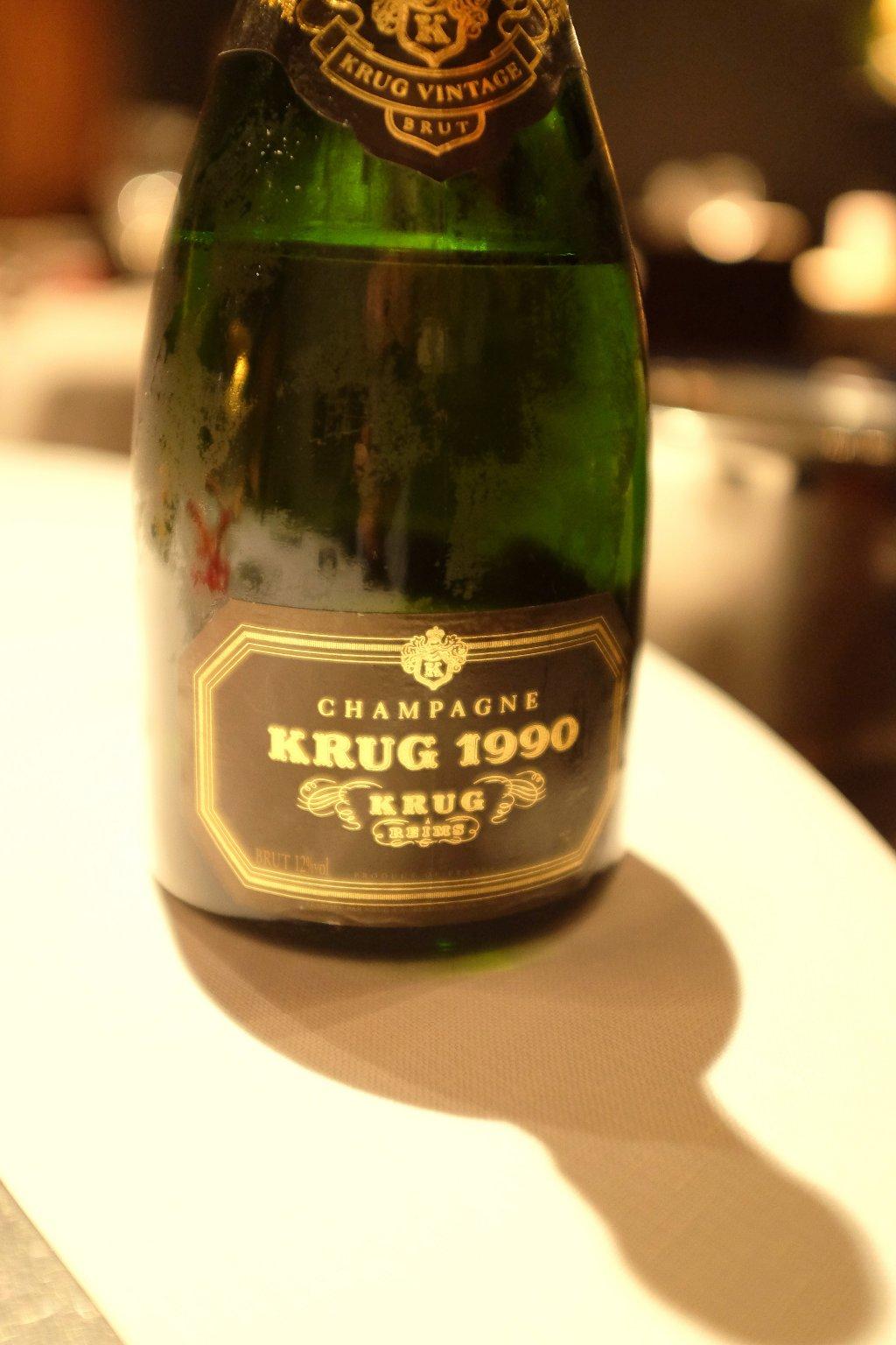 champagne, Alla Lepre, Chef Roberto Stefani, Desenzano del Garda, Brescia