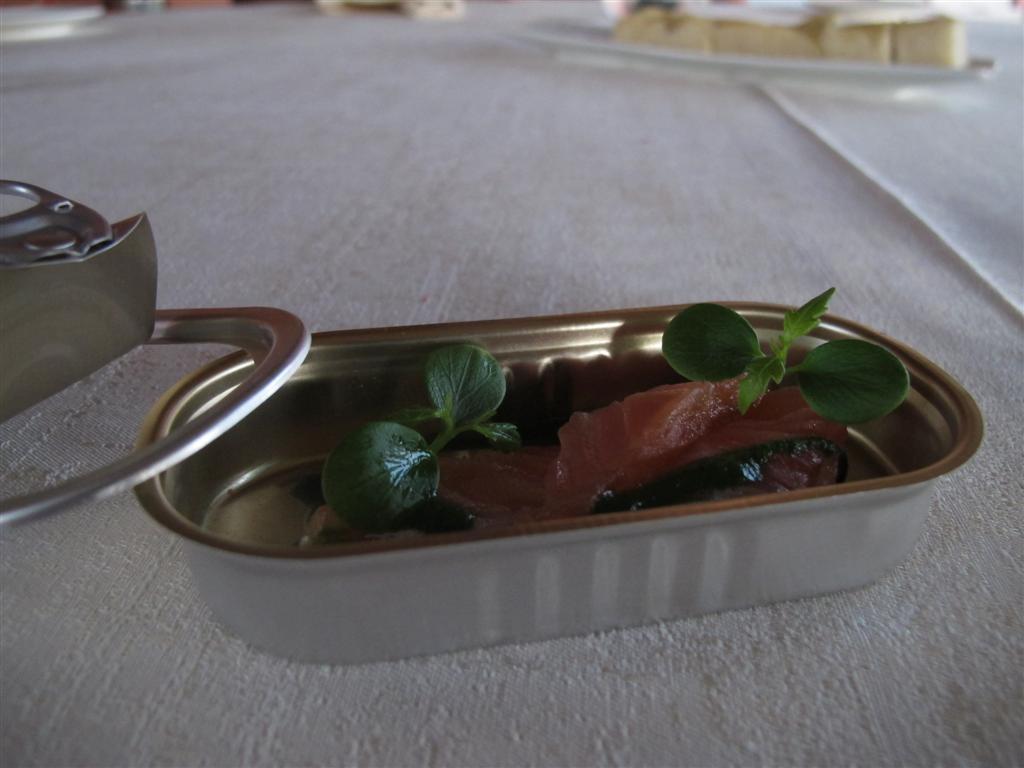 stuzzichini, 21.9, Chef Flavio Costa, Piovessi D'Alba, Cuneo, Piemonte