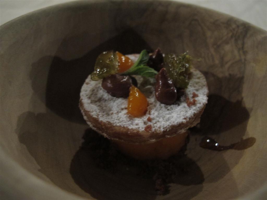 predessert, 21.9, Chef Flavio Costa, Piovessi D'Alba, Cuneo, Piemonte