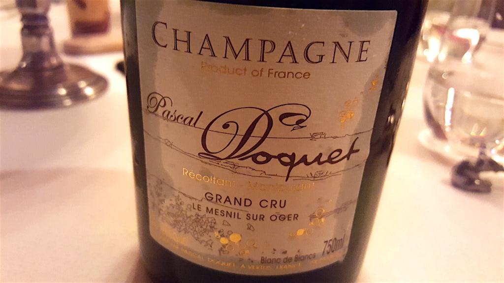 champagne, Enoteca al Parlamento,Chef Massimo Biglietti, Roma