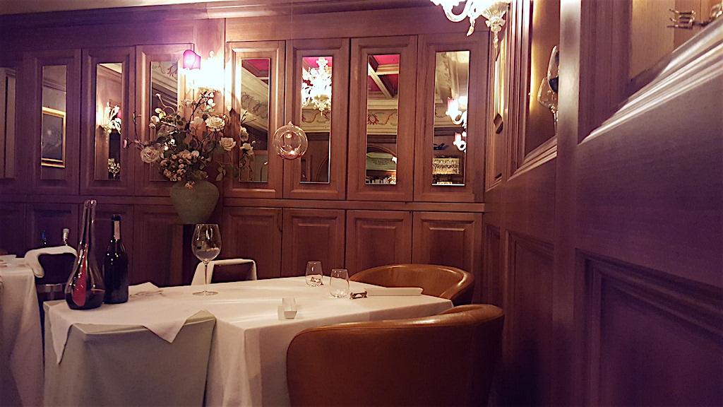 sala, Enoteca al Parlamento,Chef Massimo Biglietti, Roma