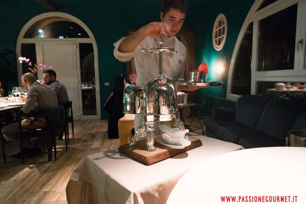 torchio, Lido 84, Chef Riccardo Camanini, Gardone Riviera, Brescia