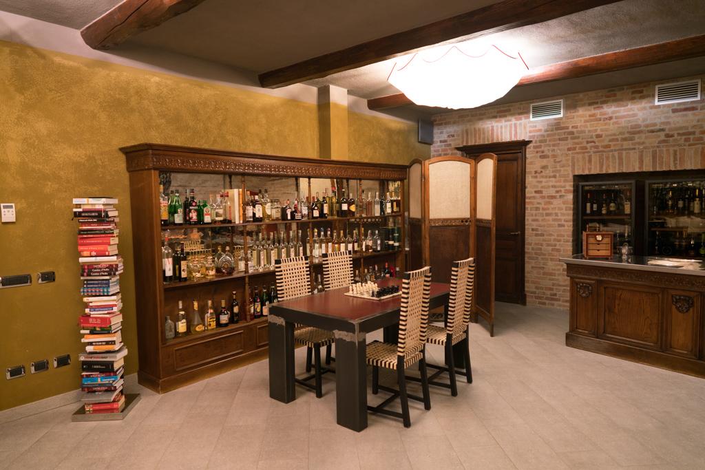 distillati, La Madernassa, Chef Michelangelo Mammoliti, Guarente, Cuneo, Piemonte
