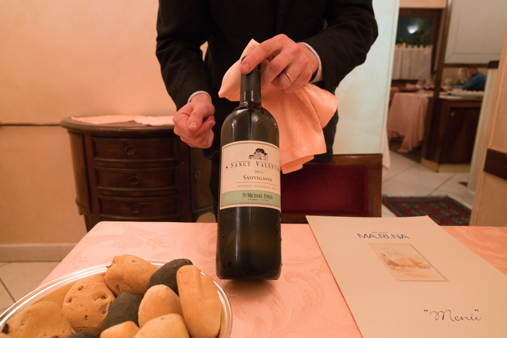 sauvignon, Ma.Ri.Na, Chef Rita Possoni, Olgiate Olona, Varese