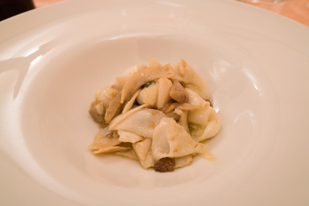 tagliatelle, Ma.Ri.Na, Chef Rita Possoni, Olgiate Olona, Varese