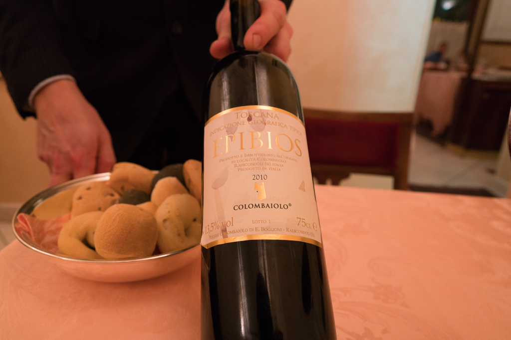 vino, Ma.Ri.Na, Chef Rita Possoni, Olgiate Olona, Varese