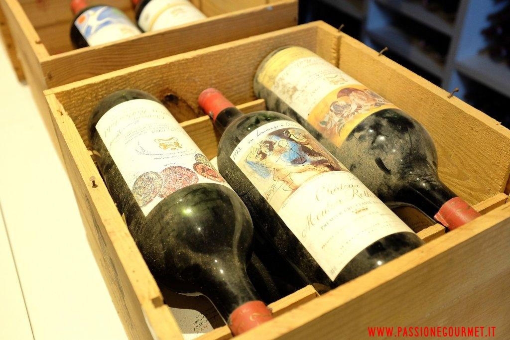 cantina, Guido, Serralunga d'Alba, Ugo Alciati