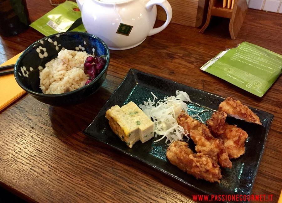 pollo, parigi, sanukiya