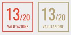 13-20 legenda passione gourmet