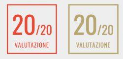 20-20 legenda passione gourmet