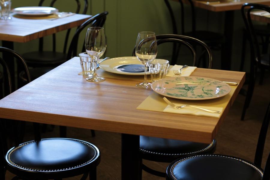 tavola,  La Piola, Chef Dennis Panzeri, Enrico Crippa, Alba