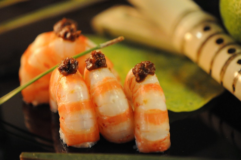 dettagli e delicatezze, Kitcho, Chef Kunio Tokuoka, Cucina Kaiseki, Kyoto