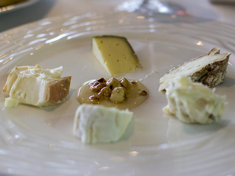 formaggi, La Ciau del Tornavento, Chef Maurilio Garola, Treiso,Cuneo