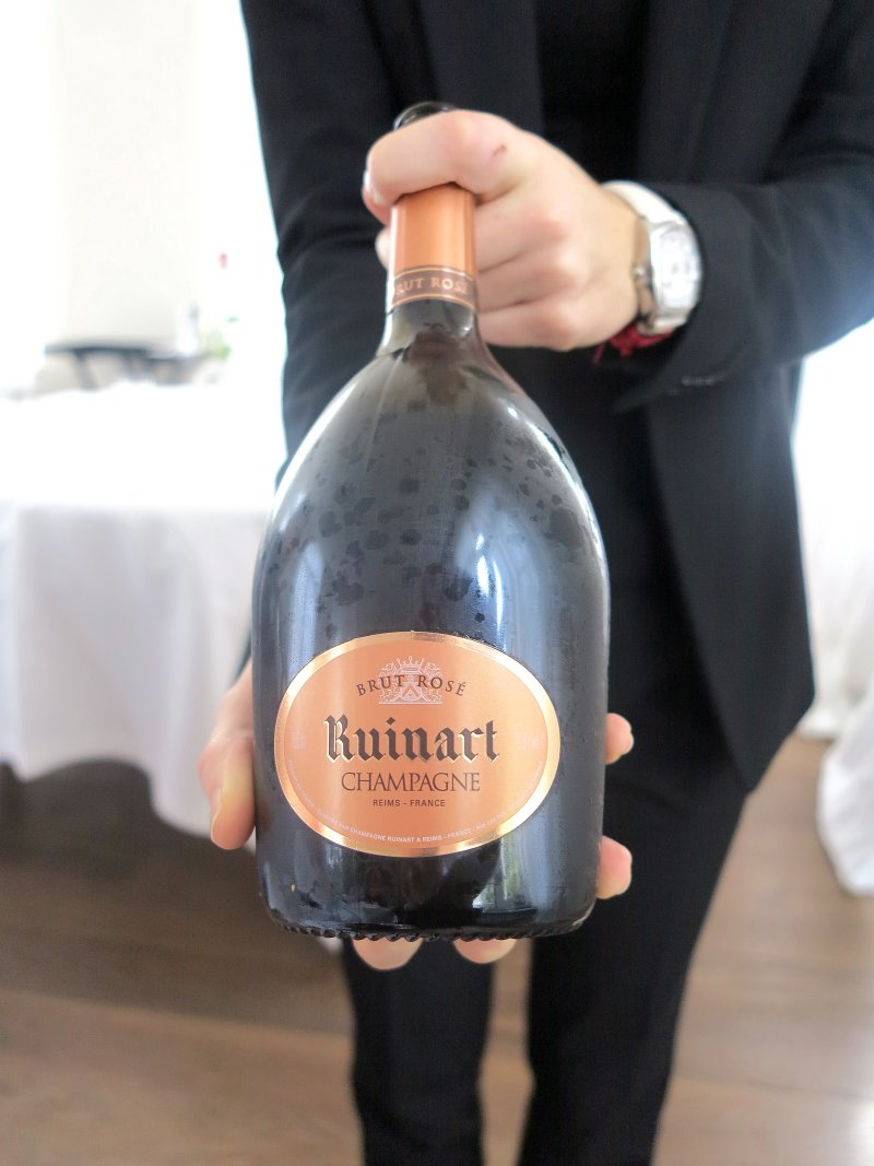 champagne, ruinant, All'Enoteca, Davide Palluda, Canale, Cuneo