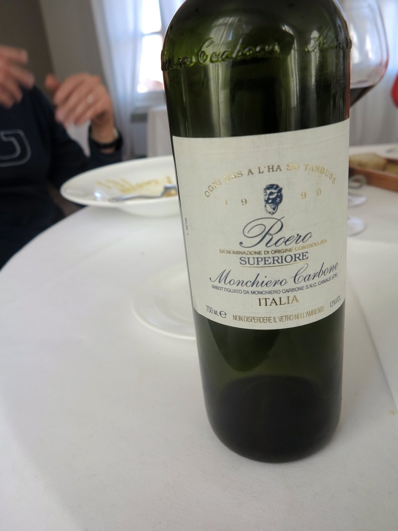 vino, All'Enoteca, Davide Palluda, Canale, Cuneo