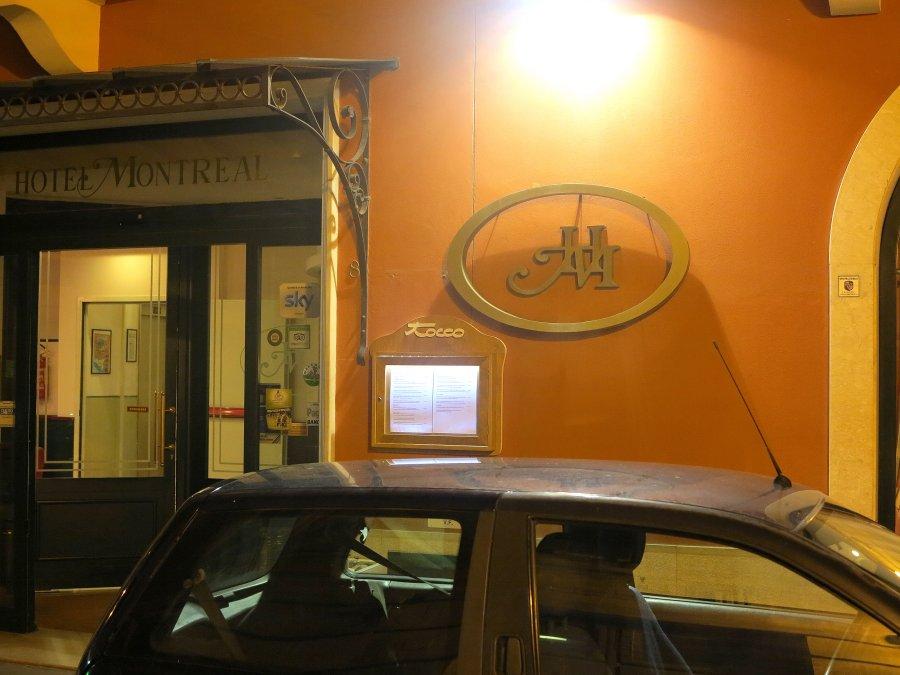 Tocco, Chef Dario Di Liberto, Ragusa, Sicilia