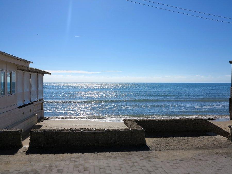 Trattoria da Carmelo, Marina di Ragusa, Sicilia