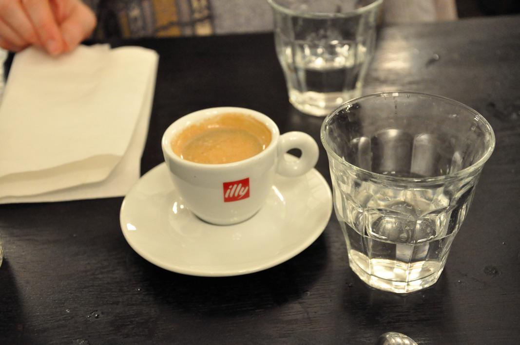 caffè, Kunitoraya 2, chef Nomoto Masafumi, Parigi