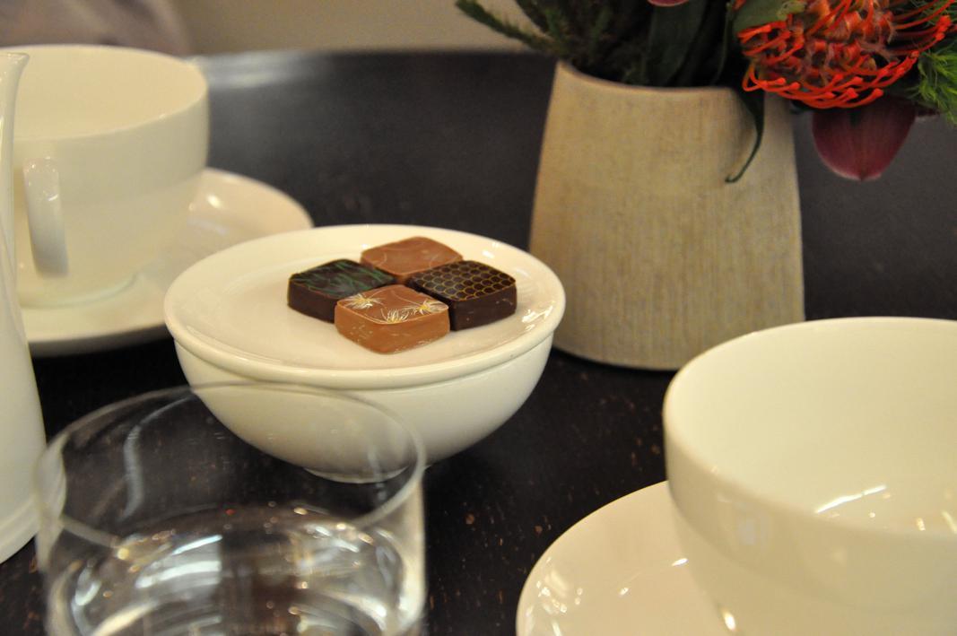 cioccolatimi, Parigi di zucchero, Jacques Genin