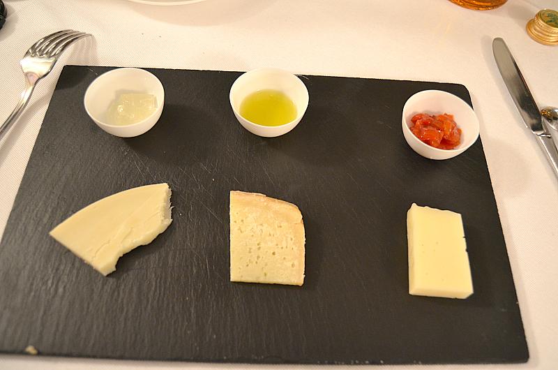 formaggi, Locanda Severino, Chef Lombardo, Caggiano, Salerno
