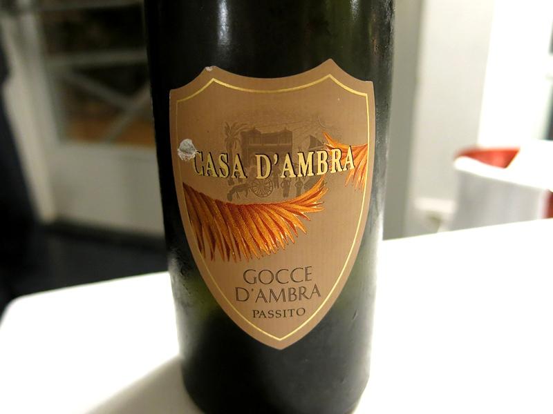 Indaco, Chef Pasquale Palamaro, Lacco Ameno, Napoli, Ischia