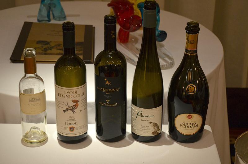 vini,  Perbellini, chef Giancarlo Perbellini, Isola Rizza, Verona