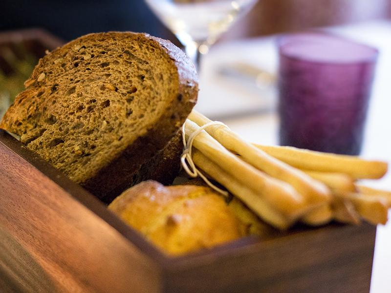 Al Mercato, Chef Nespor, Roncoroni, Milano