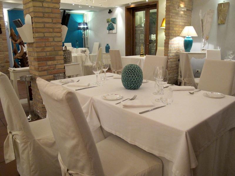 interno, Pascucci al porticciolo, Chef Gianfranco Pascucci, Fiumicino, Roma