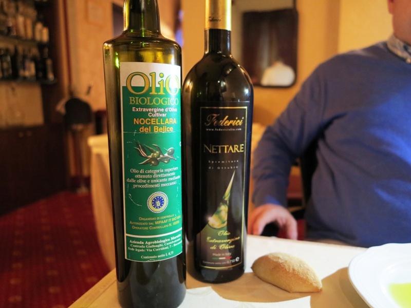 olio,Tano passami l'olio, Chef Tano Simonato, Milano
