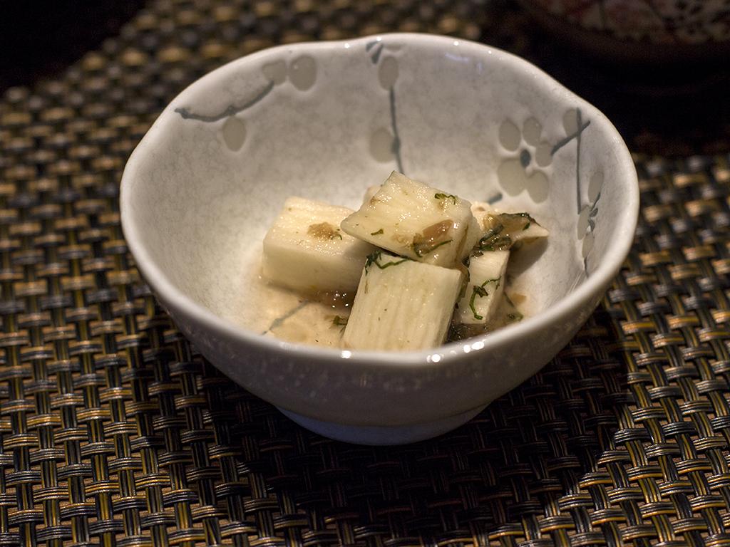 benvenuto, Fukurou, Chef Ninomiya Yoshikazu, Milano
