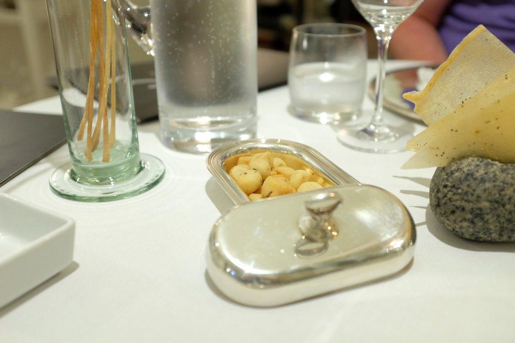 aperitivo, Ilario Vinciguerra, Gallarate