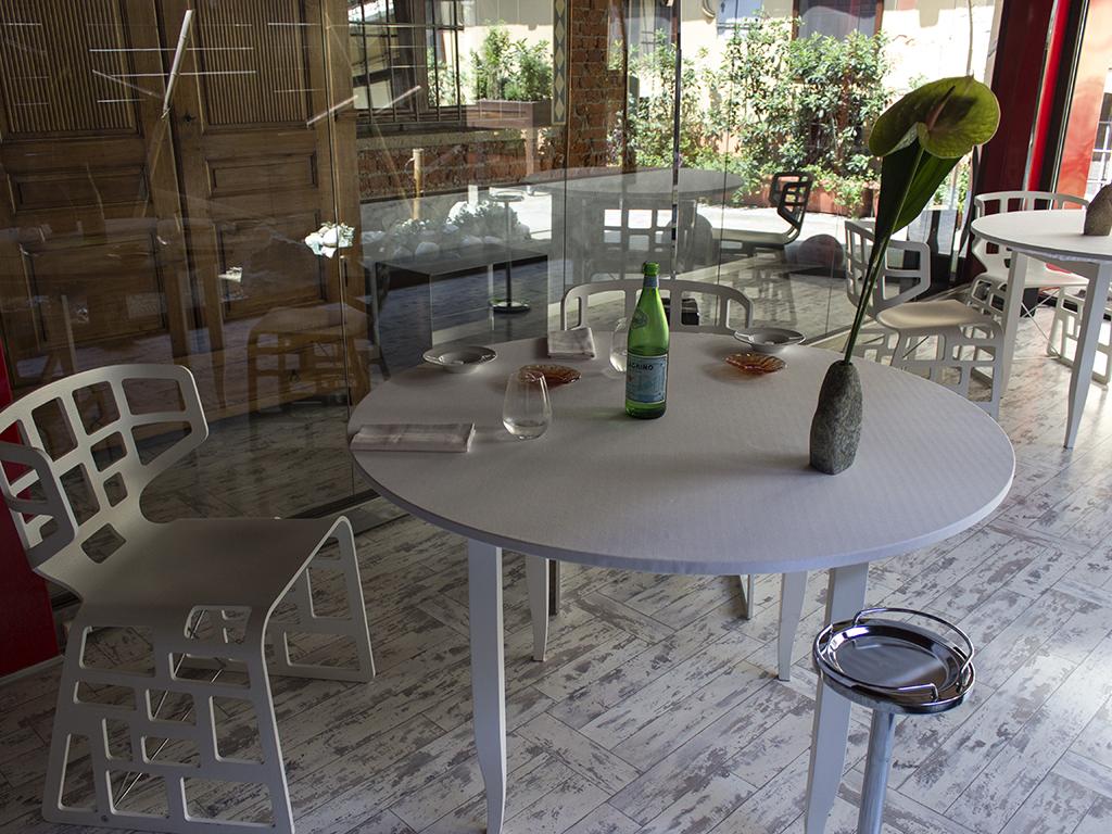 tavolo, Gastronavicella, Christian Milone, Pinerolo, Torino