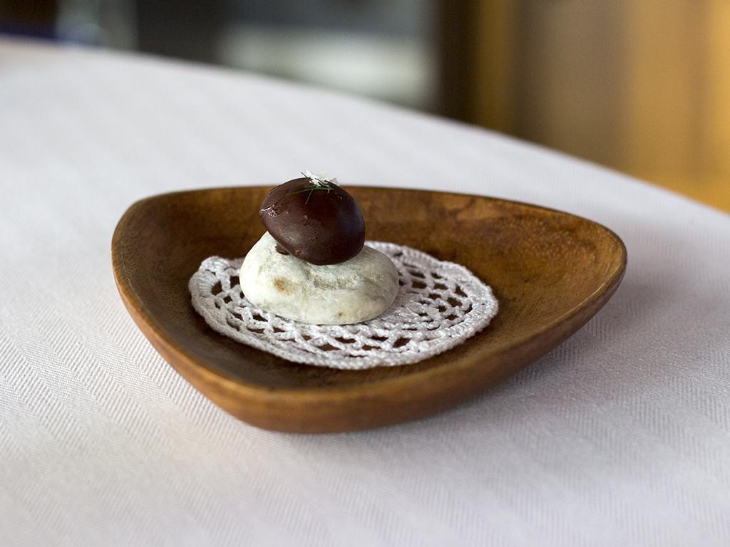 appetizer, Gastronavicella, Christian Milone, Pinerolo, Torino