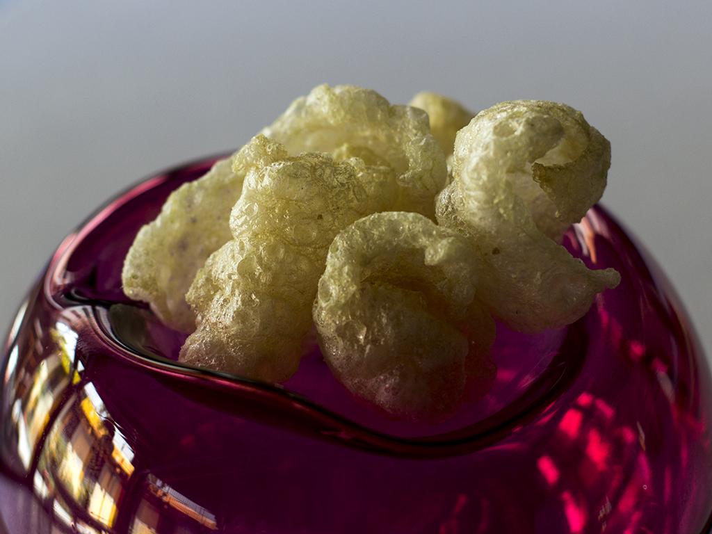 chips, Gastronavicella, Christian Milone, Pinerolo, Torino