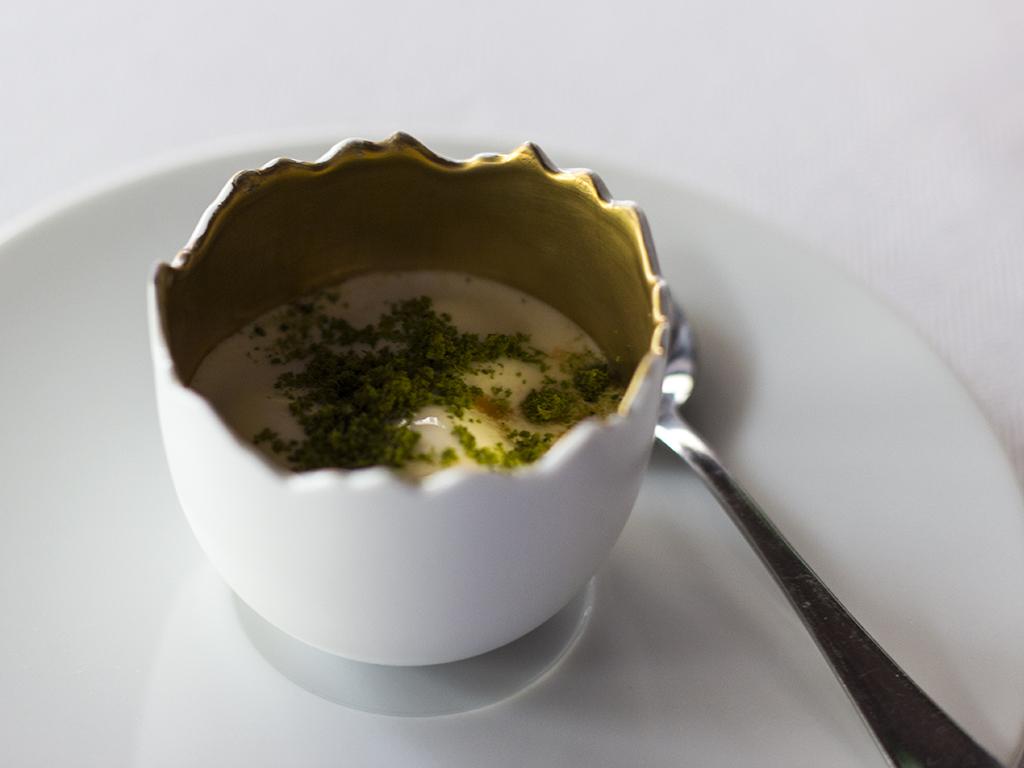 gelato di mozzarella, Gastronavicella, Christian Milone, Pinerolo, Torino
