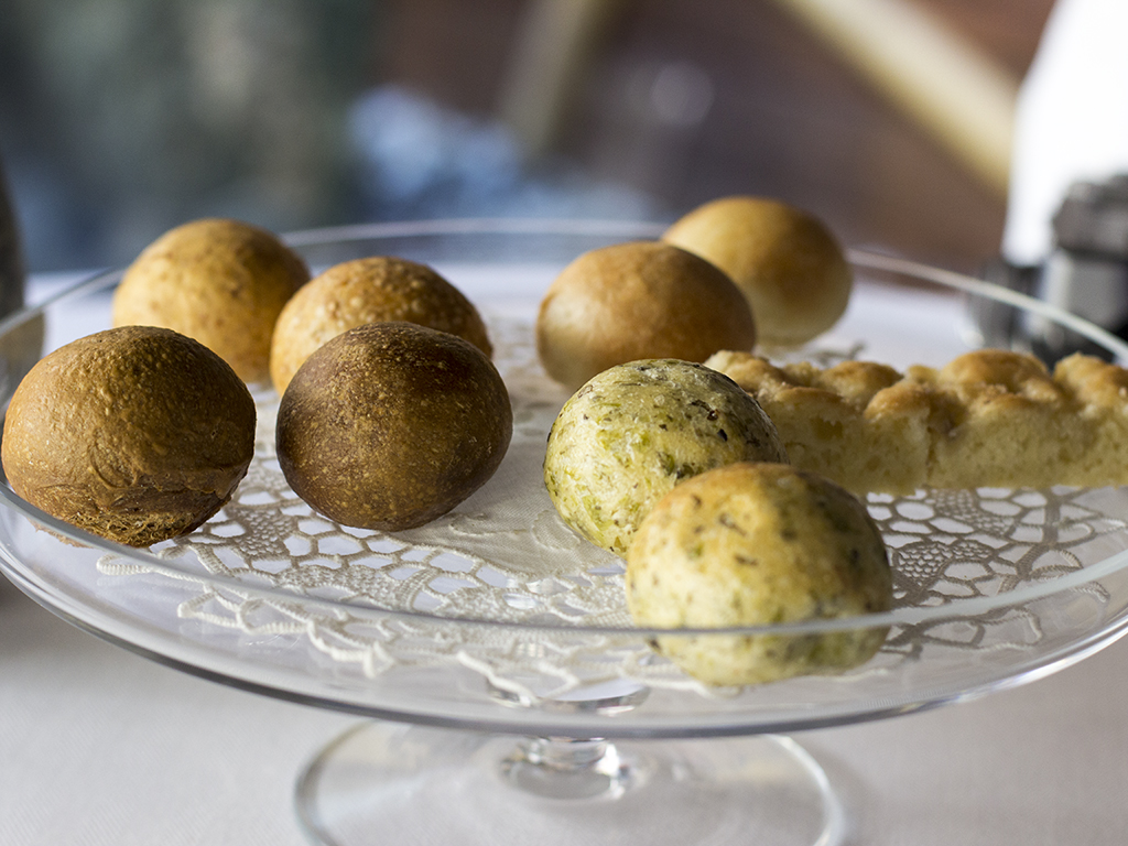 pane, Gastronavicella, Christian Milone, Pinerolo, Torino
