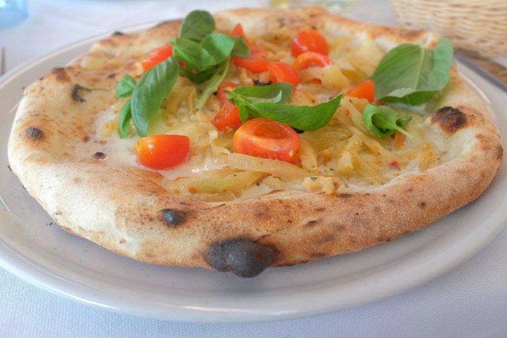 pizza, simonetta, Enosteria Lipen, Canonica al Lambro, Triuggio